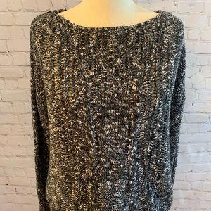 Mudd Knitted Sweater